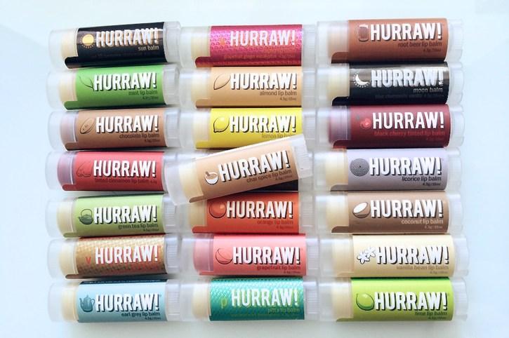 hurraw2