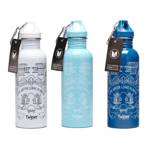 tulper-rvs-fles-510x510